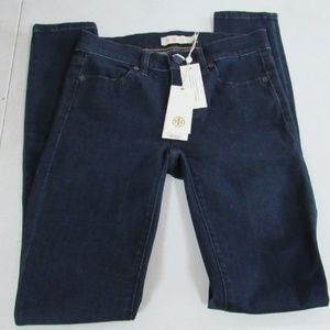 Tory Burch jegging size 23 new with tag make offer